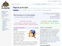 guarripedia.com