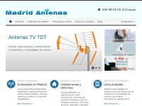 madrid-antenas.es