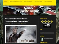 seriescienciaficcion.wordpress.com