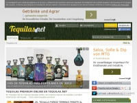 tequilas.net Thumbnail