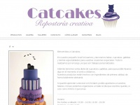 catcakesmadrid.weebly.com