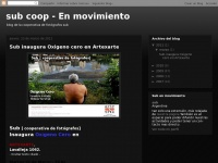 subcoop.blogspot.com