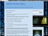 metalia-ghostinmyshell.blogspot.com