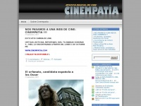 cinempatia.wordpress.com