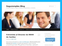 Segurempleo Blog