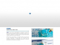 Hydrostar.com.ar - Hydro : Sports Complements :