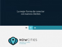 nowcities.net