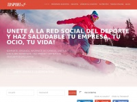 ClubSaludable Tvsport