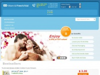 Gr-medicine.co.nz - ED Pharmacy -  Buy Online Viagra, Cialis, Levitra. Cheap and fast delivery to New Zealand