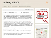 eicablog.wordpress.com