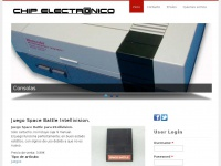 chipelectronico.com