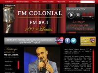 fmcolonial.com