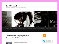 coolgeeksdotcom.wordpress.com