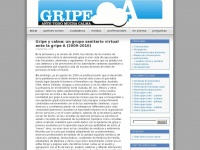 gripeycalma.wordpress.com