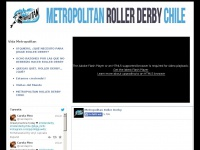 rollerderby.cl