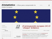 eustatistics.wordpress.com