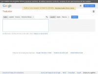 translate.google.es
