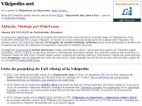 vikipedio.net