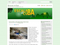 escaladacuba.wordpress.com