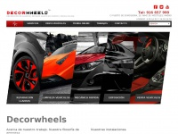 decorwheels.com