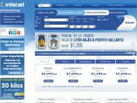 interjet.com
