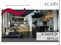 eganagastrogroup.com