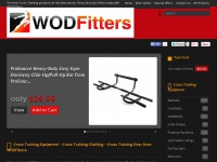 thewodfitters.com
