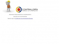 contraloriagen.gov.co