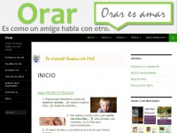 oraraci.wordpress.com