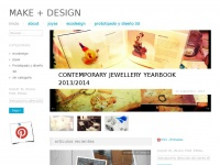 makeandesign.wordpress.com