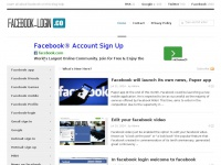 facebook-login.co