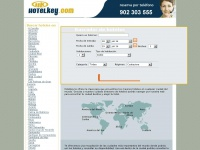 hotelkey.at