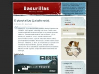 basurillas.org