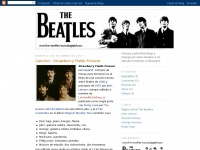 the-beatles-band.blogspot.com