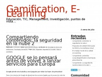 gamification-e-learning.com