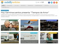 radatillynoticias.com
