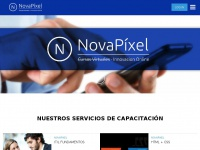 novapixel.com.co