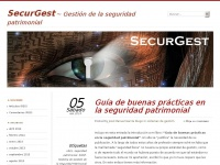securgest.wordpress.com
