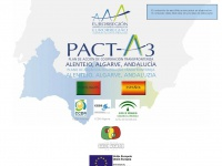 pact-a3.org