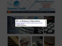 suamarcredit.com