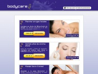 bodycare-liveshoping.es Thumbnail