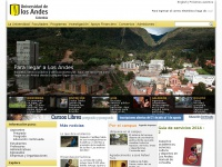 uniandes.edu.co