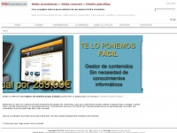 webseconomicas.net