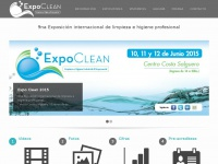 Expoclean |