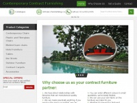 Cc-furnishing.co.uk - Contemporary Contract Furnishing, Hotel Furniture, Contract Furniture
