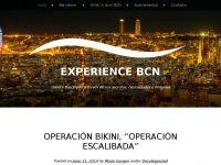 experiencebcn.wordpress.com