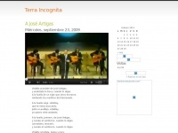terraincognita3.wordpress.com