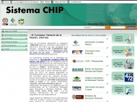 chip.gov.co