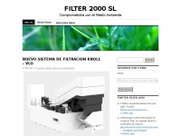 filter2000.wordpress.com