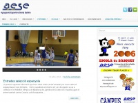 basquetaese.com